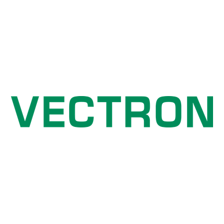 Partner Vectron System AG